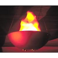 ADJ Fire Bowl